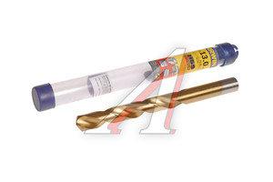 Сверло по металлу 13.0х151мм HSS Titanium IRWIN 10502602