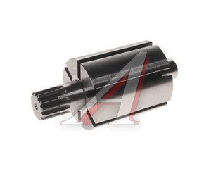 Ремкомплект для пневмогайковерта JTC-5212 (24) ротор JTC JTC-5212-24
