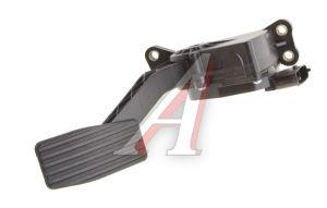 Педаль акселератора ВАЗ-1118 электропривод 11183-1108500, 0 280 755 112, 11183-1108500-00