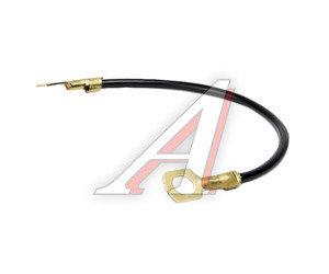 Провод массы ВАЗ-2104-21099,2113-2115 жгута АКБ CARGEN AX-400