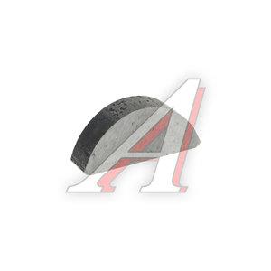 Шпонка УРАЛ пальца штанги реактивной 7х14 (АО АЗ УРАЛ) Н-1811