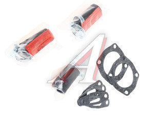 Ремкомплект ЯМЗ системы охлаждения РД 236-1306004-01