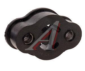 Кольцо М-2141 подвески глушителя ПОЛИЭДР 2141-1203240