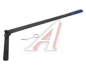 Приспособление для замены поликлинового ремня (MINI COOPER W11) JTC JTC-4804
