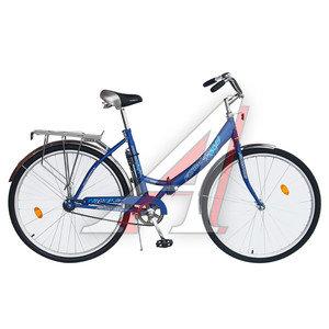 "Велосипед 28"" 1-ск. складной FORWARD PORTSMOUTH 1.0/003"