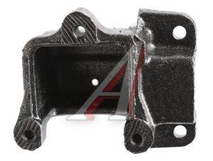 Кронштейн УАЗ-452 рессоры передней/задней левый передний ОАО УАЗ 451Д-2902447-10, 0451-50-2902447-10, 451Д-2902447-Б