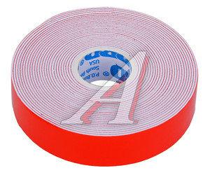 Скотч двухсторонний 20ммх5м белый ABRO ABRO OE-20-R, OE-20-R