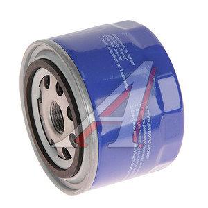 Фильтр масляный ВАЗ-2105 в упаковке АвтоВАЗ 2105-1012005-82 GB-103, 21050101200582/00, 2105-1012005