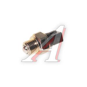 Выключатель заднего хода ГАЗ-3110,3302, МТЗ 1352.3768