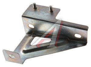 Кронштейн бампера ВАЗ-2113 передний левый боковой 2113-2803035-00, 21130280303500, 2113-2803035