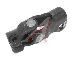 Шарнир карданный рулевого управления ВАЗ-1118,2123 АвтоВАЗ 2123-3401085-15, 21230340108500, 2123-3401085
