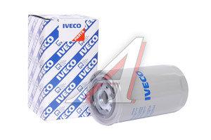 Фильтр масляный IVECO OE 2992242, OC502, 4989314/504074043/504033399