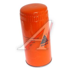 Фильтр топливный Д-245 ЕВРО-3 IVECO тонкой очистки (аналог WDK962/12) ЭКОФИЛ 6W24.059.00, EKO-03.38, 99484067/2991585/1931100/1907460
