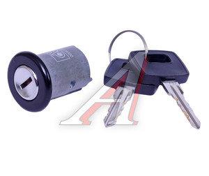 Личинка замка зажигания с ключами MAN DIESEL TECHNIC 3.85041, OE, 81971006034