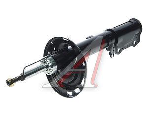 Амортизатор TOYOTA Camry (06-) задний правый газовый KORTEX KSA253STD, 339025