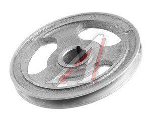 Шкив ВАЗ-2101 коленвала ТЗА 2101-1005060-01, 21010100506001