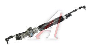 Механизм рулевой ВАЗ-11183 АвтоВАЗ 11183-3400010-01, 11183340001001