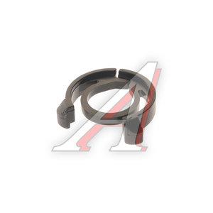 Фиксатор MAN MERCEDES трубки пластиковой (13мм,система VOSS 232) EUROPART 0307001280, 0307001280/03661900A, 0307001280/06718190112