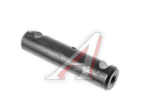 Палец ЗИЛ-130 ушка рессоры передней 130-2902478