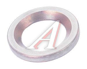 Кольцо КАМАЗ упорное насоса водяного (ОАО КАМАЗ) 740.1307035-10
