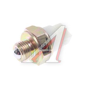 Выключатель заднего хода ГАЗ-3110,3302, МТЗ МЭМЗ ВК 12-31, ЦИКС642241022