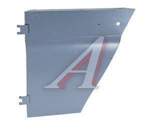 Дверь УАЗ-31514,315195 Хантер задняя левая (ОАО УАЗ) 31514-6200019-10, 3151-40-6200019-10