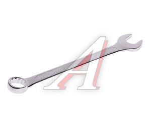 Ключ комбинированный 23х23мм ROCK FORCE RF-75523