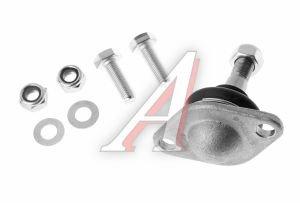 Опора шаровая ВАЗ-2108 PILENGA 2108-2904185, TS-P 3142