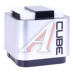 Ароматизатор на панель приборов гелевый (спорт) I-Cube FOURING CM623