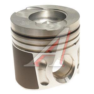 Поршень двигателя КАМАЗ-ЕВРО-1,2 (дв.740.11,13,30,31) (ОАО КАМАЗ) 7.12094Е101-10