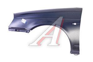 Крыло ВАЗ-2170 переднее левое АвтоВАЗ 2170-8403011, 21700840301100, 21700-8403011-00