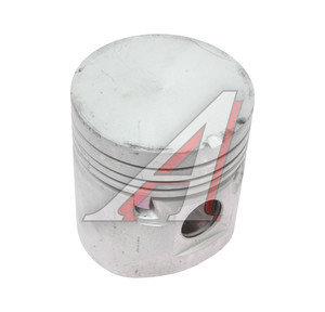 Поршень двигателя ЗИЛ-130 d=100.0 130-1004015-А3