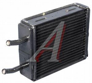 Радиатор отопителя ГАЗ-2410,3110 медный 3-х рядный ШААЗ 3110-8101060