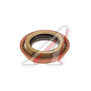 Сальник привода CHEVROLET Epica (06-11) (2.0/2.5) левого OE 93741730