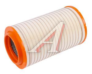 Фильтр воздушный DAF DIESEL TECHNIC 5.45155, LX1956, 1933740