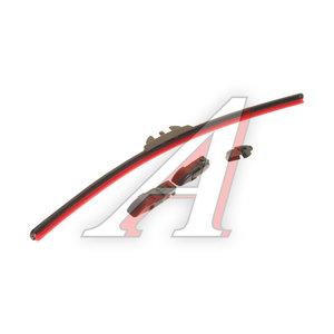 Щетка стеклоочистителя 480мм бескаркасная Super Flat Premium HEYNER AL-279
