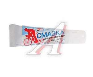 Смазка для велосипедных подшипников 30г ВМП-АВТО ВМП-АВТО, 8100