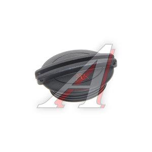 Крышка бачка расширительного VW Golf (07-15) AUDI A3 (09-15) SKODA Octavia (09-15) OE 5Q0121321, 5Q0121321/3C0121321