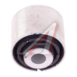 Сайлентблок MERCEDES E (W211) (02-09) рычага подвески передней нижнего наружный LEMFOERDER 2604401, A2113331914