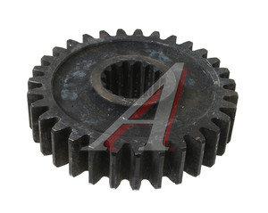 Шестерня Т-40 ведомая Z=38 Т40А-2306034