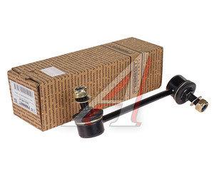 Стойка стабилизатора GREAT WALL Hover переднего левая FEBEST 3023-HFLH, 2906300-K00