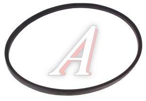 Ремень приводной СМД-18,А-01,А-41 (выписывать код 740111) 1450-19х12,5, 1450-19х12.5, 11-19х12,5-1450