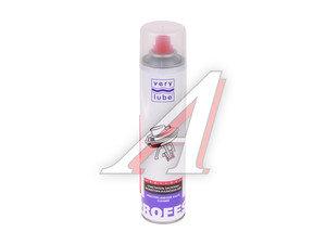 Очиститель дроссельных заслонок аэрозоль 320мл ХАДО ХАДО ХВ 40038, XB 40038
