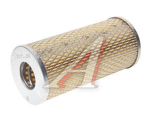 Элемент фильтрующий Т-150 масляный DIFA Т150-1012040, 5305М