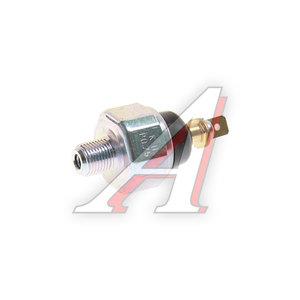 Датчик давления масла KIA Spectra,Sephia,Sportage INZI 0K900-18501C