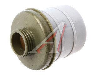 Бачок ГТЦ ЗИЛ-5301 5301-3505084