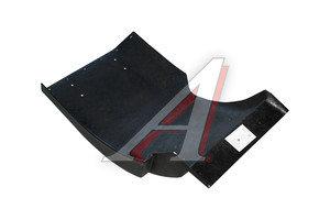 Панель МАЗ брызговика крыла переднего левая ОЗАА 6312-8403041-010, 6312-8403041-011