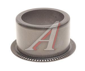 Кольцо MERCEDES Atego АБС ступицы задней DIESEL TECHNIC 4.64780, 35075, 9703560415/81524030028