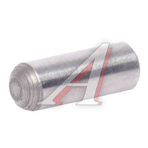 Сухарь штока КПП ВАЗ-2101-07 3,4 передачи АвтоВАЗ 2101-1702108, 21010170210800