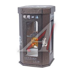 Ароматизатор подвесной жидкостный (Adidas) с деревянной крышкой 10мл P3-5